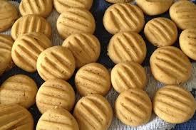 Pan, galletas y otros productos de espelta no hibridada