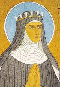 Otros remedios de Santa Hildegarda