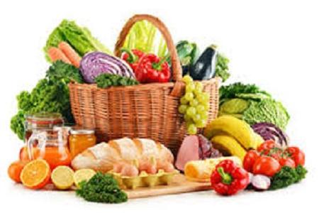 Comprar dietetica curativa