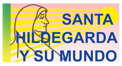 SANTA HILDEGARDA Y SU MUNDO | TIENDA ONLINE